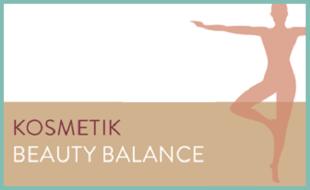 Kosmetik Beauty Balance