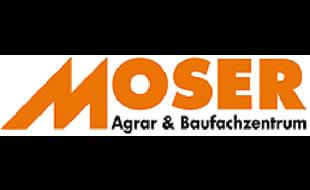 Moser Agrar & Baufachzentrum
