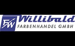 Farbenhandel Willibald GmbH
