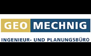 GEOMECHNIG Dipl.-Geol. Clemens Mechnig