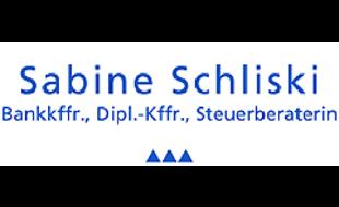 Bild zu Schliski Sabine Dipl.Kfm. Bank-Kfm. in Dachau