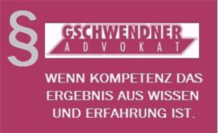 Gschwendner und Kollegen Rechtsanwälte