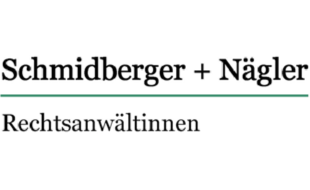 Bild zu Schmidberger Carola in Kaufering