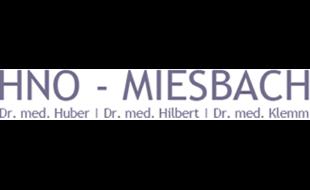 Huber, Hilbert, Klemm