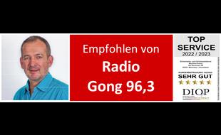 Bild zu A&A Ab- und Aufsperrdienst Kainz - Partner von verbraucherschutz.de in München