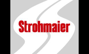Bild zu Rolf Strohmaier GmbH in Huglfing