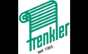 Trenkler Christoph GmbH