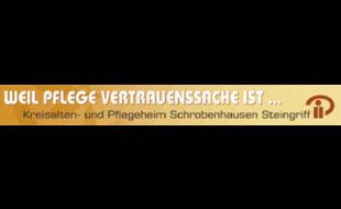 Kreisalten- u. Pflegeheim Steingriff