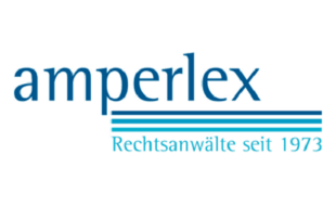 amperlex Riedl & Kollegen