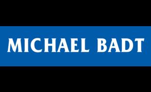 Bild zu BADT MICHAEL in München