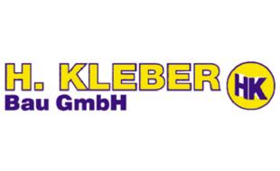 Kleber H. MeisterHaus GmbH & Co. KG