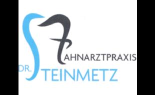 Steinmetz Gabriele Dr. Zahnärztin u. Steinmetz Reinhard Dr. Zahnarzt