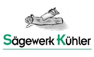 Bild zu Peter Kühler - Sägewerk u. Holzhandel in Seeon im Chiemgau Gemeinde Seeon Seebruck