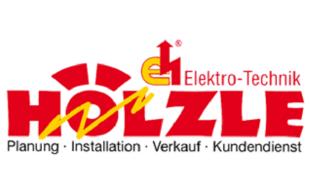 Elektro-Technik Hölzle GmbH & Co. KG