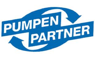 Oberland Pumpenservice GmbH