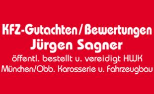 Sagner