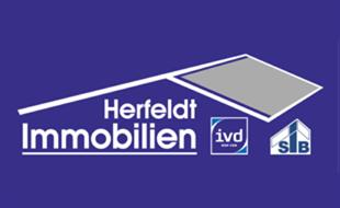 Immobilien Herfeldt Benjamin Herfeldt