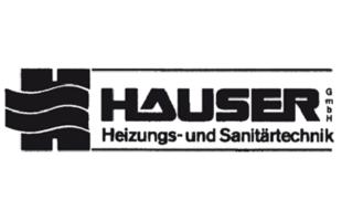 Hauser GmbH