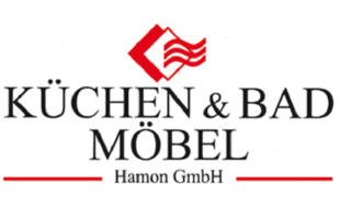 Musterhaus Küchen Hamon