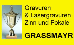 A. Grassmayr & Co.