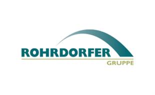 Rohrdorfer Transportbeton Oberland