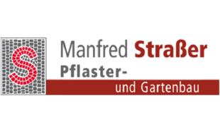 Straßer Manfred