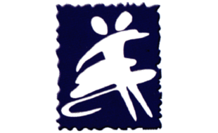 SF Tanzschulen GmbH