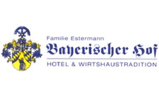 Bayerischer Hof***s