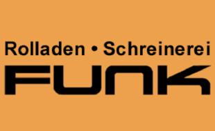 Funk Rollo Fenster Schreinerei GmbH