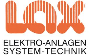 Bild zu Elektro-Anlagen Lax in Bad Tölz