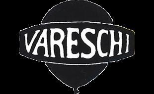 Logo von Vareschi Harro