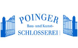 Poinger Bau- u. Kunstschlosserei GmbH