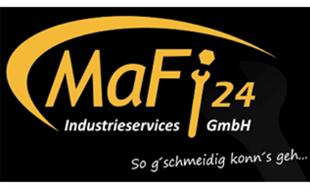 MaFi 24 Industrieservices GmbH