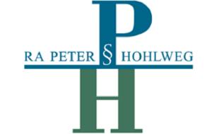 Hohlweg Peter