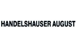 Handelshauser August