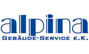 alpina GEBÄUDE-SERVICE e.K.