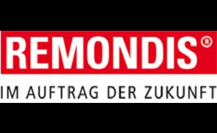 Bild zu Containerdienst REMONDIS in Rosenheim in Oberbayern