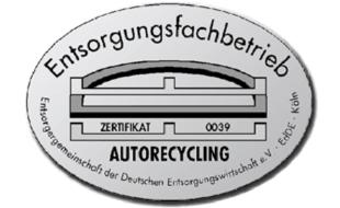 BÜCHL 1A-Autoteile