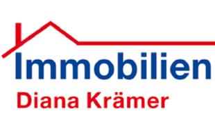 Immobilien Diana Krämer