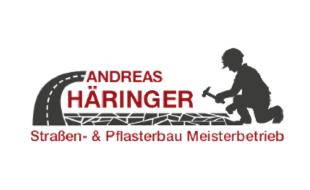 Bild zu Häringer Andreas in Töging am Inn