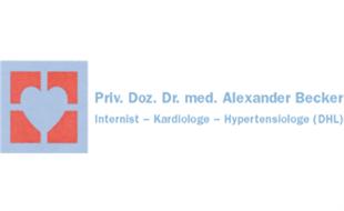 Kardiologische Praxis im MVZ Weilheim
