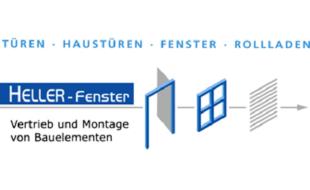 Heller-Fenster Vertrieb u. Montage von Bauelementen