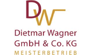 Dietmar Wagner GmbH & Co.KG