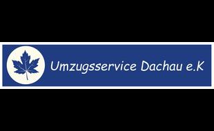 Nagler & Schakow GmbH