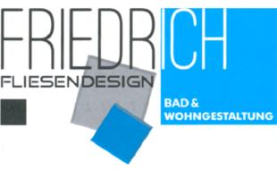 Bild zu Friedrich Fliesendesign in Langenmosen
