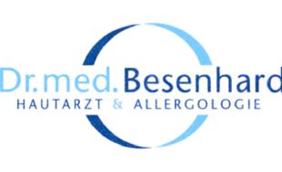 Besenhard