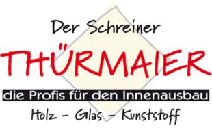 Bild zu Thürmaier in Hohenschäftlarn Gemeinde Schäftlarn