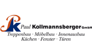 Kollmannsberger Paul GmbH