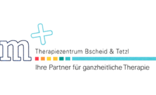 Bild zu mplus Therapiezentrum Bscheid & Tetzl in Freising