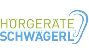 Hörgeräte Schwägerl GmbH